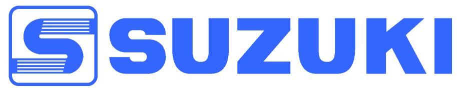 Suzuki Europe Ltd